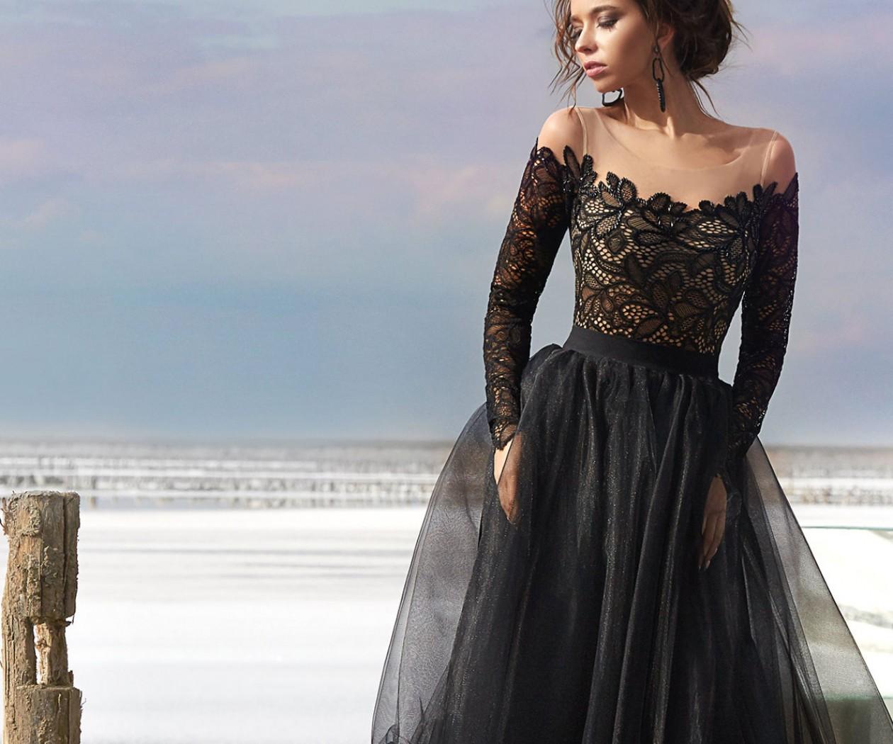 Коктейльные платья в хабаровске