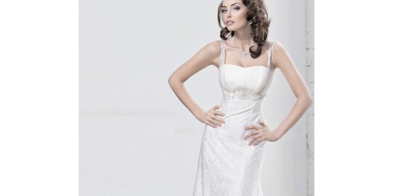 Свадебные платья до 15000 рублей