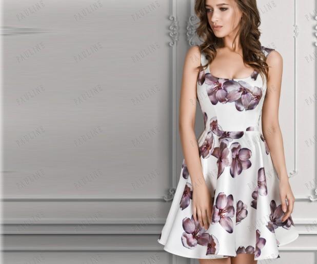 Каталог вечерние платья хабаровск каталог