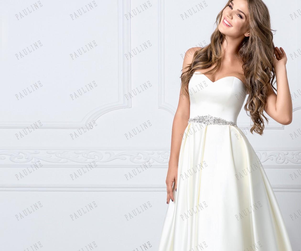 Красивое платье хабаровск