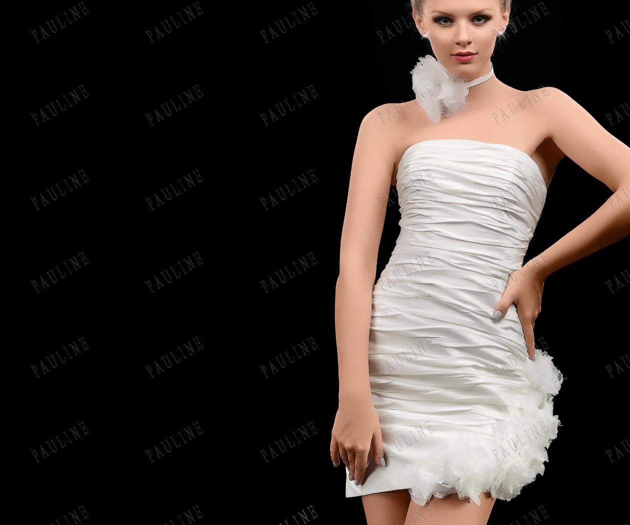 Свадебное платье Фиордализ Флау ФИОРДАЛИЗ Флау