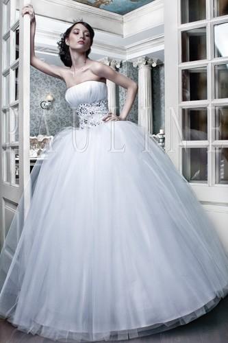 Свадебный Хабаровск - Свадебные платья, фото, цены и где