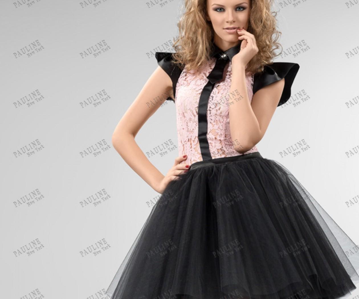 Старинные платья с пышными юбками