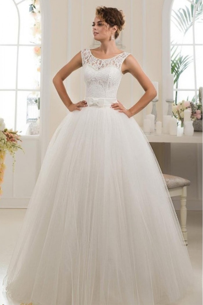 Свадебное платье Юстина ЮСТИНА