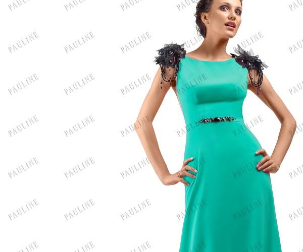 Хабаровск недорогие вечерние платья