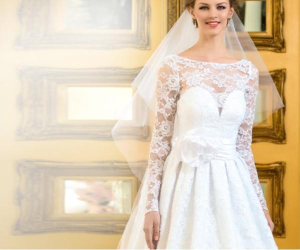 Свадебные платья недорогие хабаровск