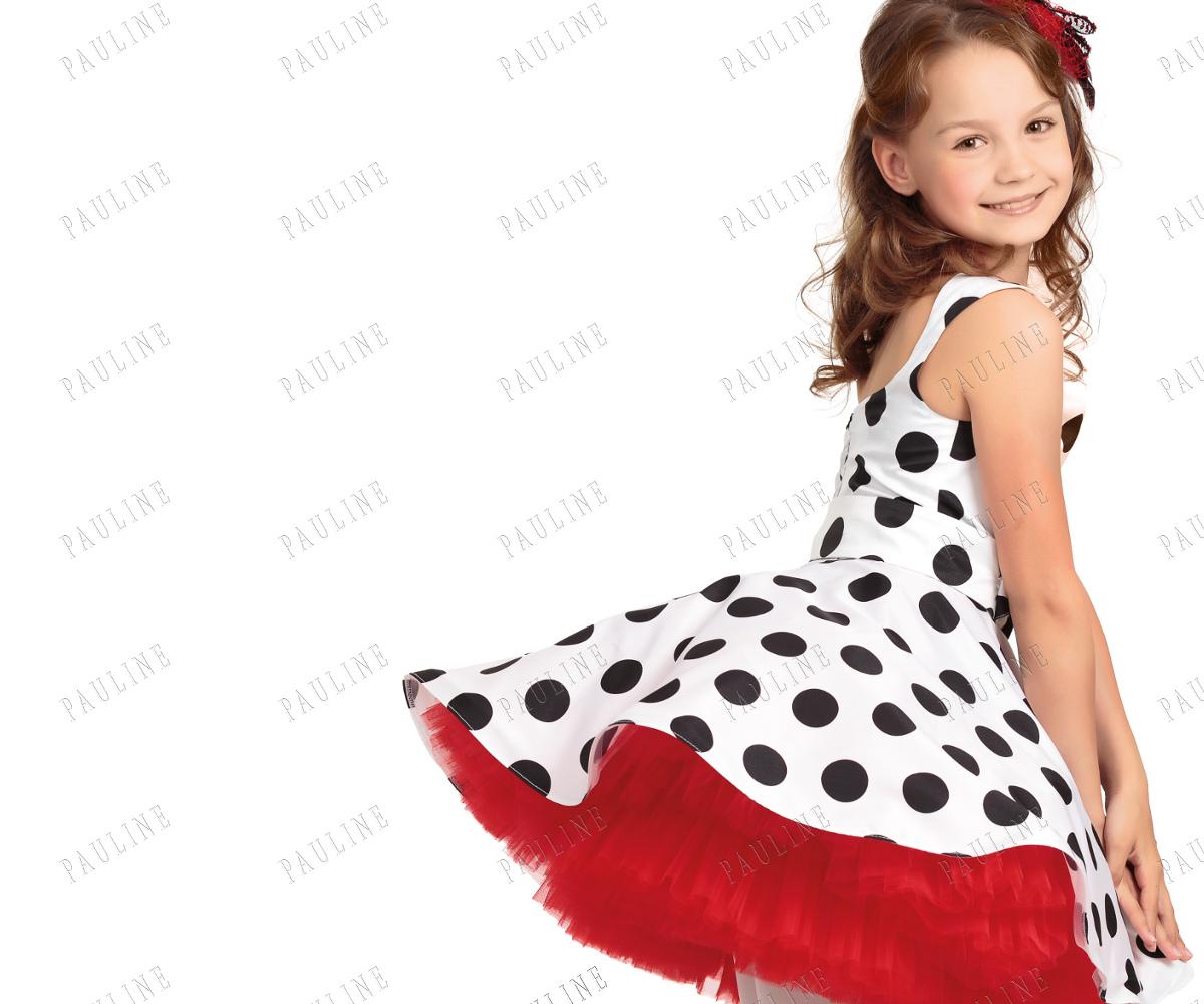 Платья каталог для детей