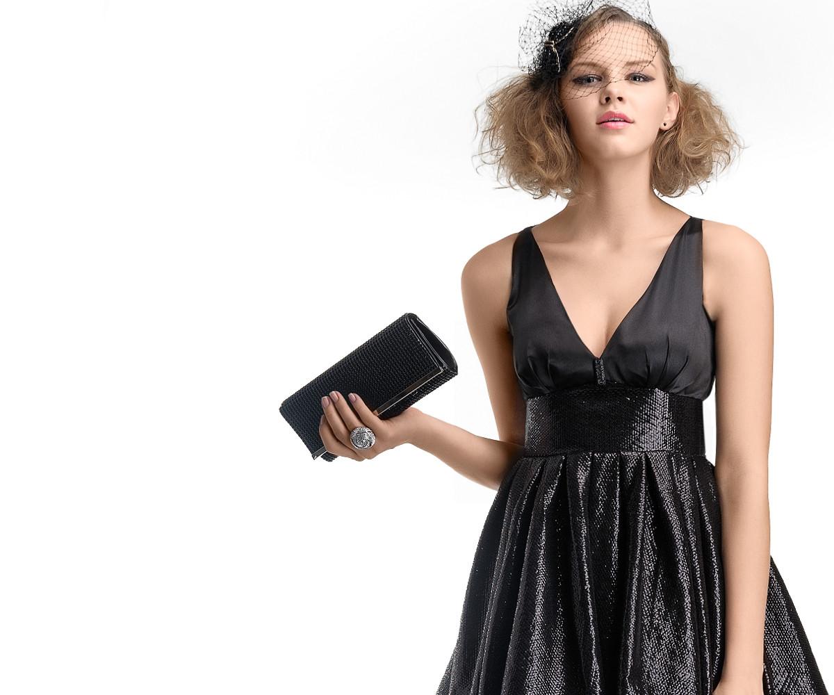 Петлюра Платье Доставка