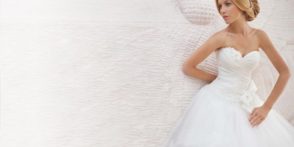 06390ad775bfd52 Свадебные платья напрокат в Хабаровске